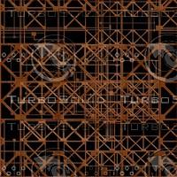 structure 14M.tga