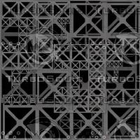 structure 15L.tga