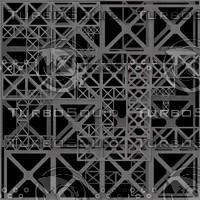 structure 15M.tga