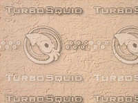 textured stucco.jpg