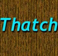 thatchroof.jpg