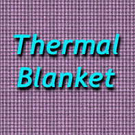 thermal blanket-pink.jpg
