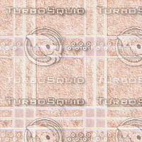 beige plaid tile.jpg