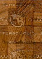 wood parquet tile1.jpg