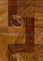 wood parquet tile2.jpg
