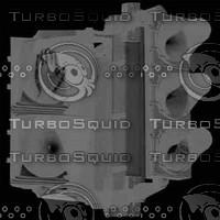 utility 02M bump.jpg
