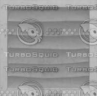 vents 02S bump.jpg