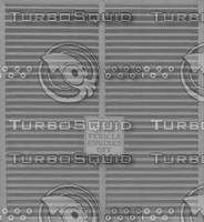 vents 04S bump.jpg