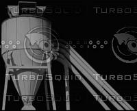 vents 06L bump.jpg