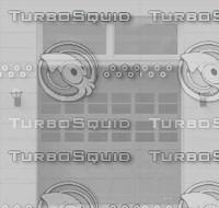 wall 002S bump.jpg