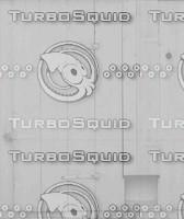 wall 008L bump.jpg