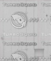 wall 008M bump.jpg