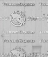 wall 008S bump.jpg