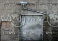 wall 012L.jpg