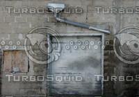 wall 012M.jpg