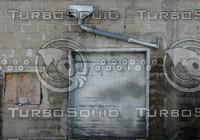 wall 012S.jpg