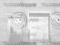 wall 013M bump.jpg