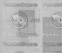wall 051S bump.jpg