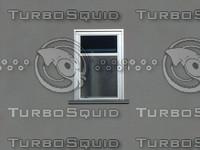 wall 064S.jpg