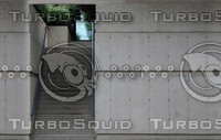 wall 081S.jpg