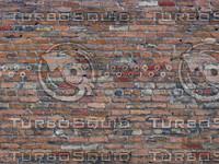 wall 096L.jpg