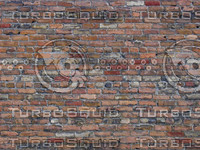 wall 096S.jpg