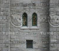 wall 102L.jpg