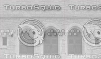 wall 105S bump.jpg