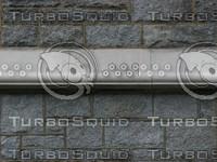 wall 106L.jpg