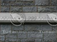 wall 106M.jpg