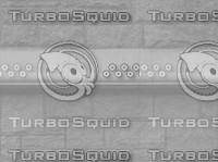 wall 106M bump.jpg