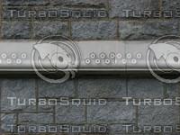 wall 106S.jpg