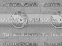 wall 106S bump.jpg
