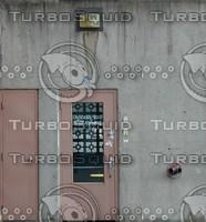 wall 139L.jpg