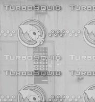wall 139M bump.jpg