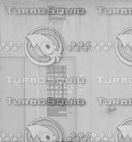 wall 139S bump.jpg