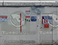 wall 150L.jpg