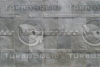 wall 155M.jpg