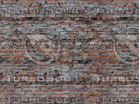 wall 157M.jpg