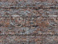 wall 157S.jpg