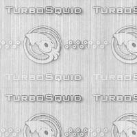 wallpaper015 large bump.jpg