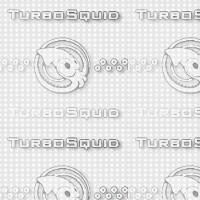 wallpaper021 medium bump.jpg
