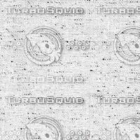 wallpaper024 medium bump.jpg