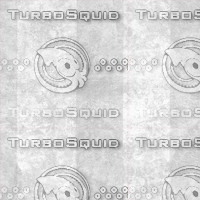 wallpaper046 medium bump.jpg