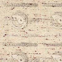 wallpaper066 large.jpg