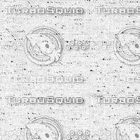 wallpaper067 medium bump.jpg