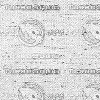 wallpaper069 medium bump.jpg