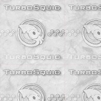wallpaper071 large bump.jpg