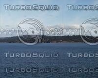 water landscape.jpg