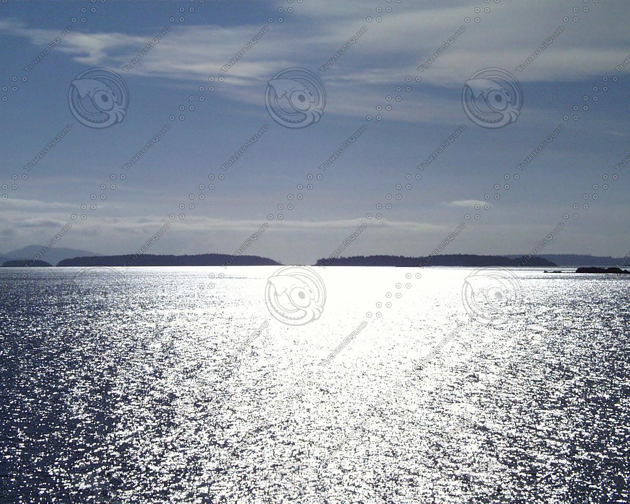 water040.jpg
